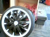 """CRUISER ALLOY Wheel 18"""" RIMS"""